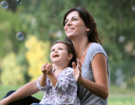 Best_Child_Custody_Attorney_College_Station_Texas