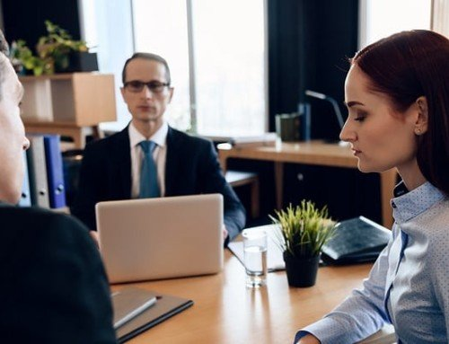 Top 5 Reasons To Retain An Experienced Divorce Lawyer!